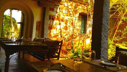 Living Room-Suite