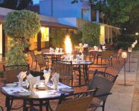 Shikari Restaurant
