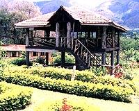 Adivasi Restaurant